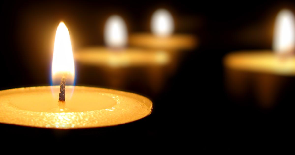 Mesaj de condoleante din partea Organizației Județene PSD Botoșani