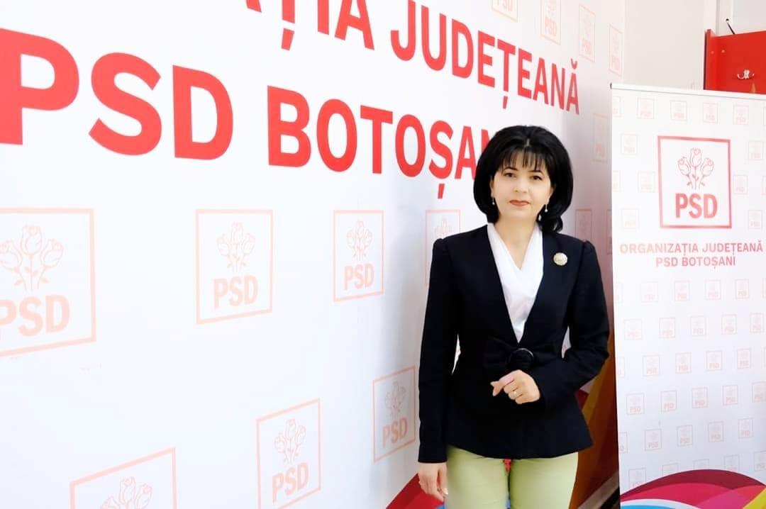 Protecția copiilor și persoanelor cu dizabilități lăsate fără fonduri de guvernul PNL, au fost salvate de PSD în Parlament prin alocări în valoare de 850 de milioane de lei