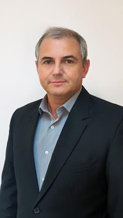 Reacția primarului Florin Buțura pe o retea de socializare, in urma desciderilor care au avut loc la Primăria Ștefănești