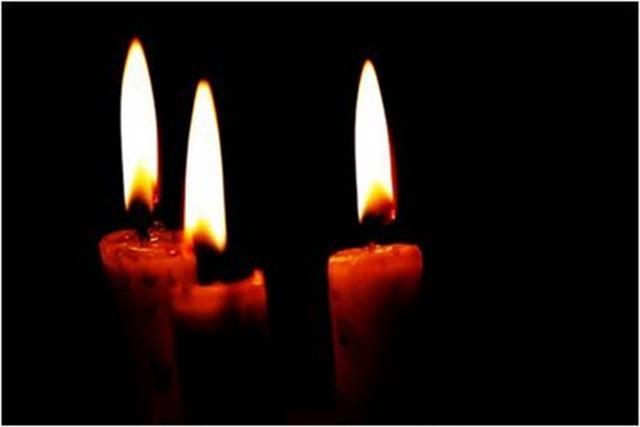 Mesaj de condoleanțe din partea organizației PSD Botoșani