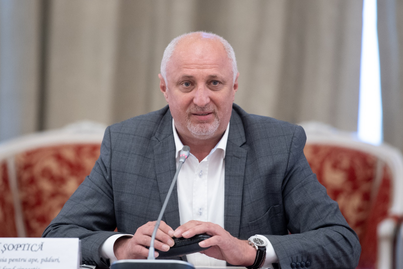 Vicepremierul Raluca Turcan și ministrul Fondurilor Europene, Marcel Boloș vor ajunge marți la Botosani