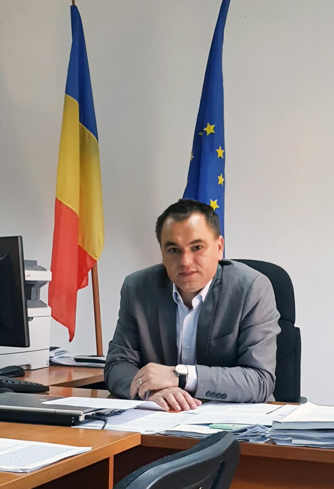 Fermierii pot depune la APIA BOTOSANI cererile de plată pentru rambursarea ajutorului de stat pentru cantităţile de motorină aferente Trimestrului II al anului 2020
