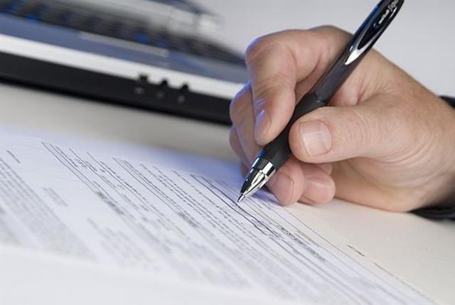 Curtea de Conturi aruncă în AER Guvernul: TUNURI de proporții în perioada stării de urgență/DOCUMENT