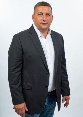 """BOGDAN DĂSCĂLESCU – candidat ALDE la CJ Botoșani: """"Venim la Consiliul Județean Botoșani cu soluții concrete de dezvoltare!"""""""
