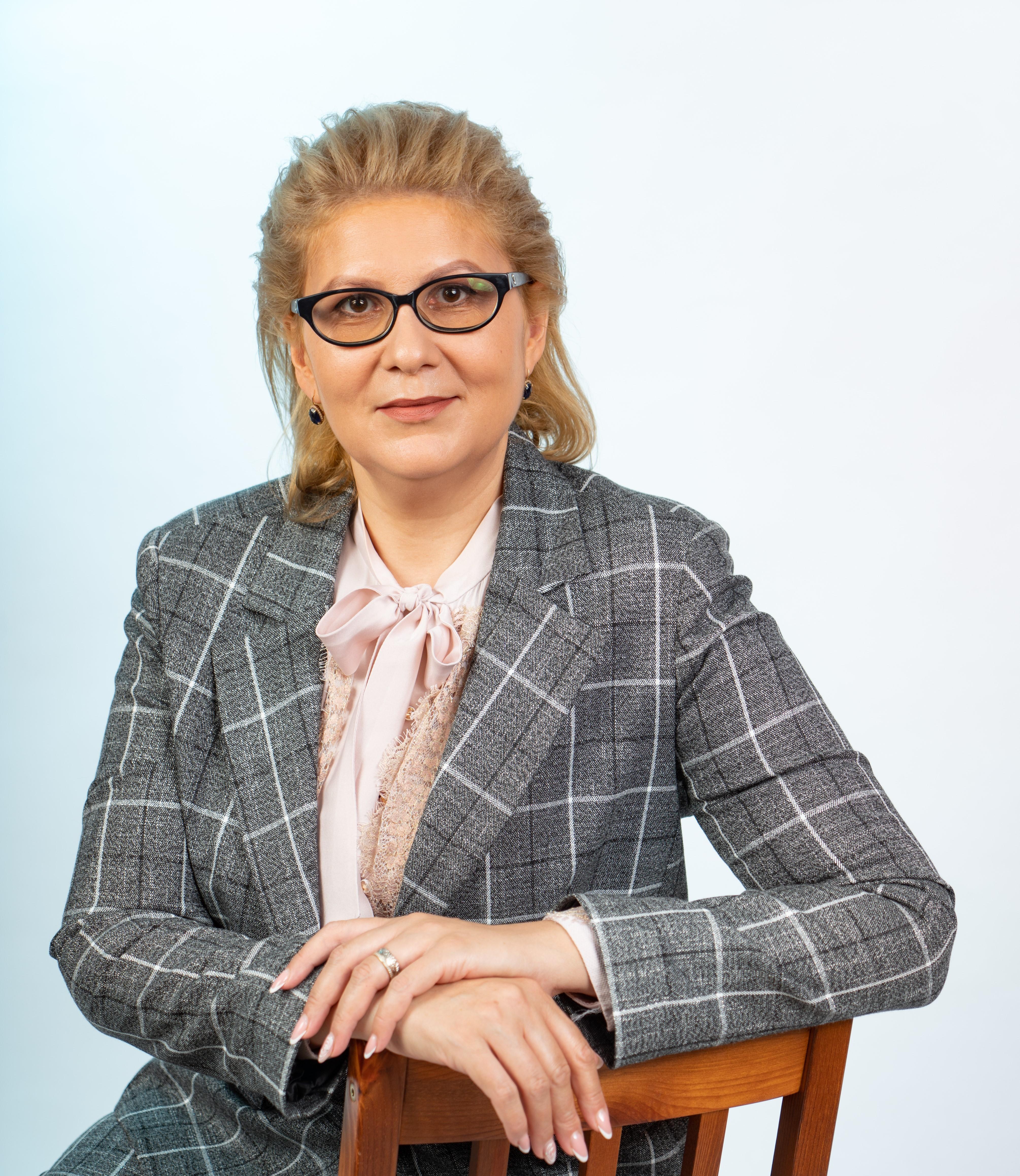Roxana Florentina Țurcanu: Suntem oraș verde, dar parcurile din municipiul Botoșani se zbat în mizerie