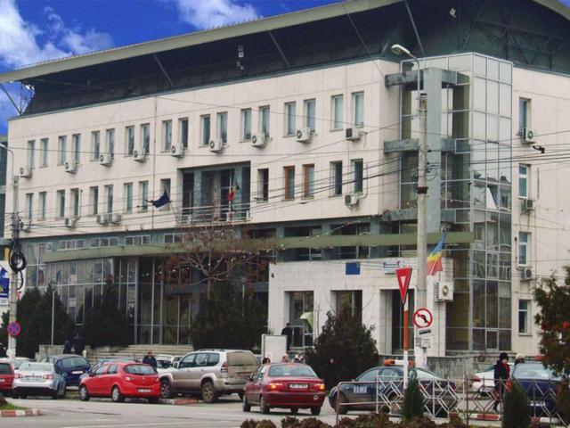 CJP Botoșani: Începând cu data de 1 septembrie valoarea unui punct de pensie va fi majorată cu 14%