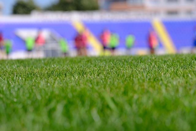 FC Botoșani și-a aflat adversara din turul 2 preliminar al UEFA Europa League!