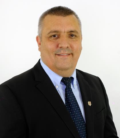 SAVENI: RELU TIRZIORU câștigă primăria  cu peste 80%