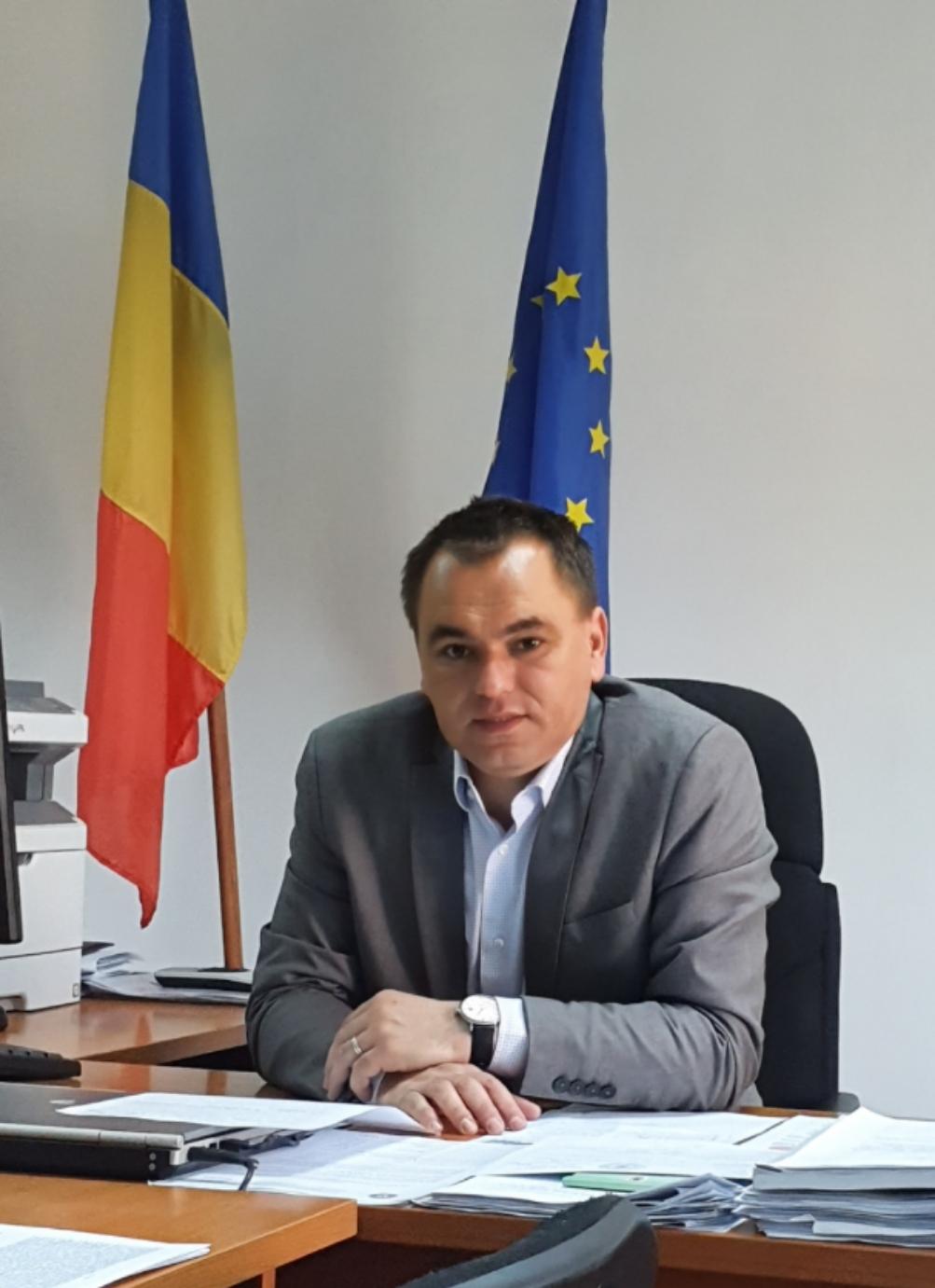 Informare APIA Botoșani privind suspendarea temporară a procesului de primire a cererilor de solicitare a sprijinului temporar pentru Măsura 21 pentru data de 2 octombrie 2020