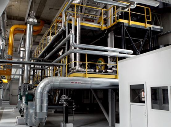 Modern Calor anunță că începând din 14 septembrie se face umplerea instalațiilor de încălzire din locuințe și efectuarea probelor de etanșeitate ale acestora