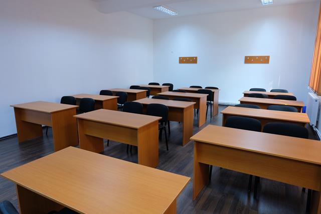 Încă 3 unități de învățământ au fost închise
