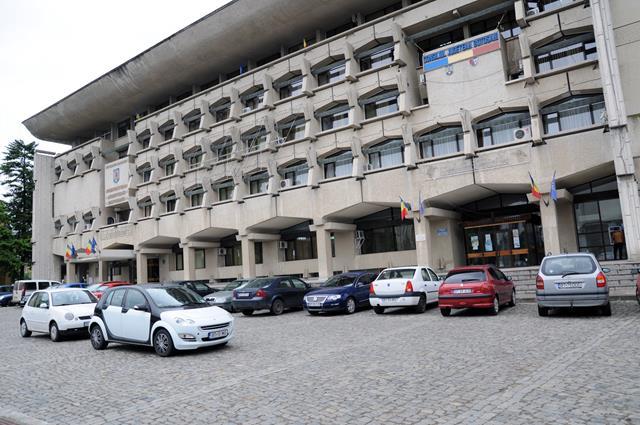 COVID- 19: Noi măsuri adoptate de CJSU Botoșani
