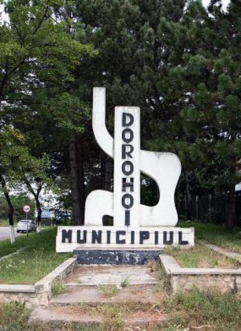 Măsuri restrictive impuse în municipiul Dorohoi, unde există 4 focare de Covid – 19