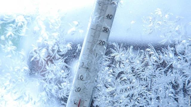 Vine frigul! Vremea rece lovește România