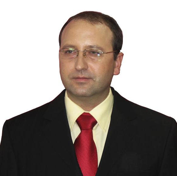 Un cunoscut jurnalist din Botoșani, care suferă de o boală rară are nevoie de susținere financiară