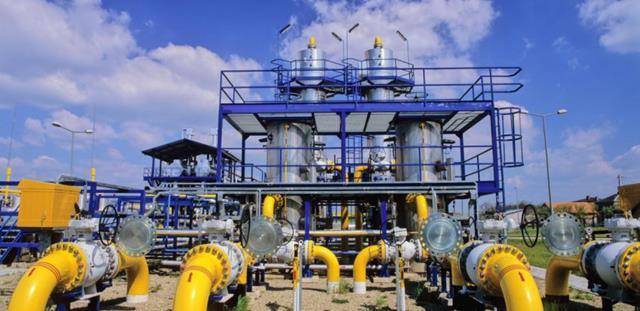 Câteva ZECI de localități din județul Botoșani vor beneficia de gaz