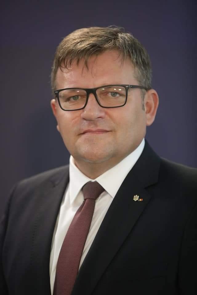 PNL nu e în stare nici măcar să finalizeze ce a lăsat PSD la cheie pentru începerea execuției lucrărilor la drumurile Botoșani-Târgu Frumos și Botoșani-Ștefănești