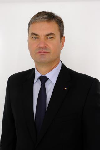 """Dan Șlincu: """"Coaliția Austerității Naționale a tăiat cu 37% bugetul pentru modernizarea drumurilor din județul Botoșani față de 2019"""""""