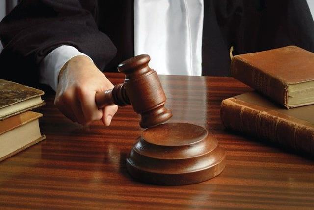 Botosani Tribunalul Botoșani a avut, anul trecut, mai puține dosare în instanță