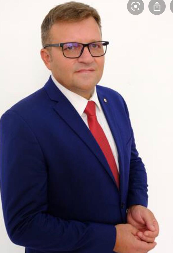 """Marius Budăi: """"Măsurile Coaliției de Dreapta pentru mediul privat din România se dovedesc praf în ochi!"""""""