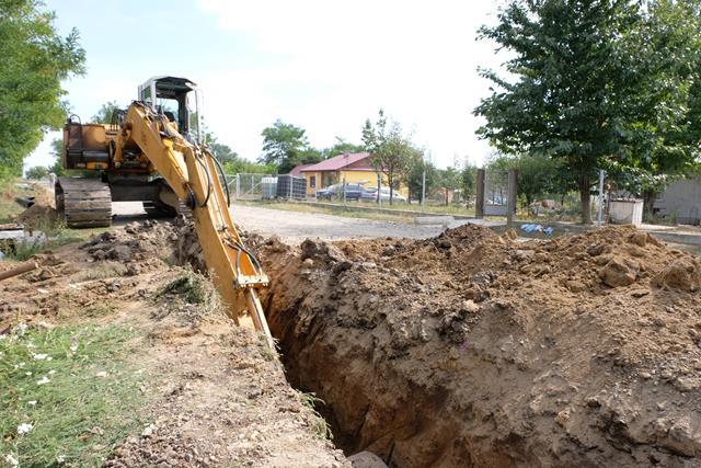 442 locuri de muncă vancate în județul Botoșani