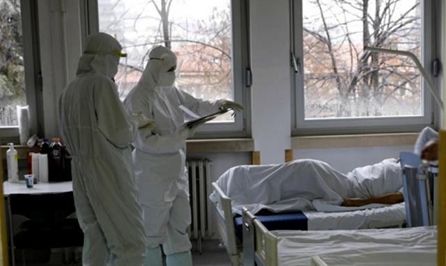Ordinul ministrului Sănătății referitor la protocolul în caz de deces al pacienților infectați cu noul coronavirus a fost publicat în Monitorul Oficial