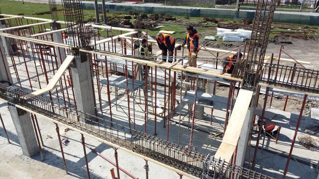 824 locuri de munca vancate puse la dispoziție de agenții economici la nivelul județului Botoșani!