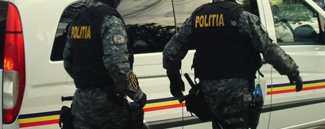 15 perchezitii domiciliare la persoane bănuite de contrabandă