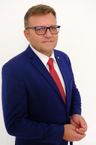 MARIUS BUDAI: Cîțu vine la Botoșani să ia voturile liberalilor, nu să le spună botoșănenilor de ce a alocat Zero lei pentru sănătate, educație și investiții locale!
