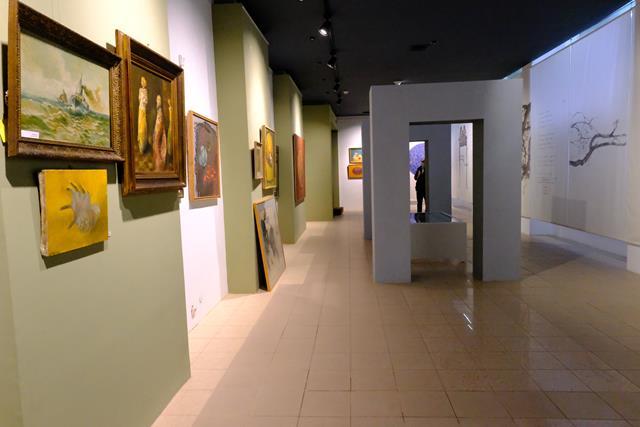 Botosanenii așteptați la Noaptea Muzeelor