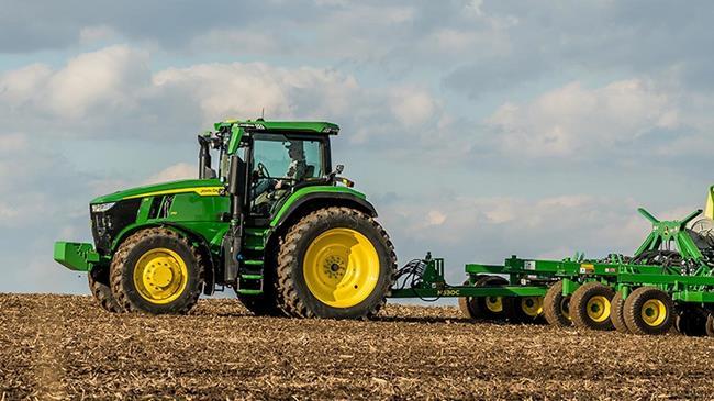 Depunere cereri de plată pentru cantităţile de motorină achiziţionate şi utilizate în agricultură pentru trimestrul II, 2021.