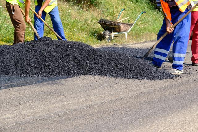 VEZI locurile de muncă puse la dispoziție de agenții economici la nivelul județului Botoșani!