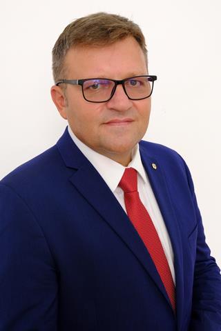 """MARIUS BUDAI, deputat PSD: """"Avem o creștere economică aproape cât… alcoolemia lui Cîțu"""""""