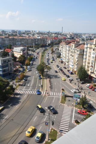 Municipiul Botoșani și alte 10 localități din județ se află în scenariul roșu