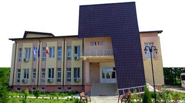 Anunț primăria comunei Durnești: Achiziție de echipamente din domeniul tehnologiei IT-mobile